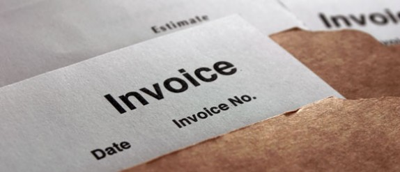 IPS accounts payable scanning