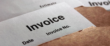 IPS offers automated accounts payable solutions.