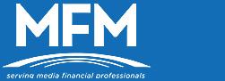 MFM-logo