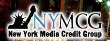 NYMCG_logo