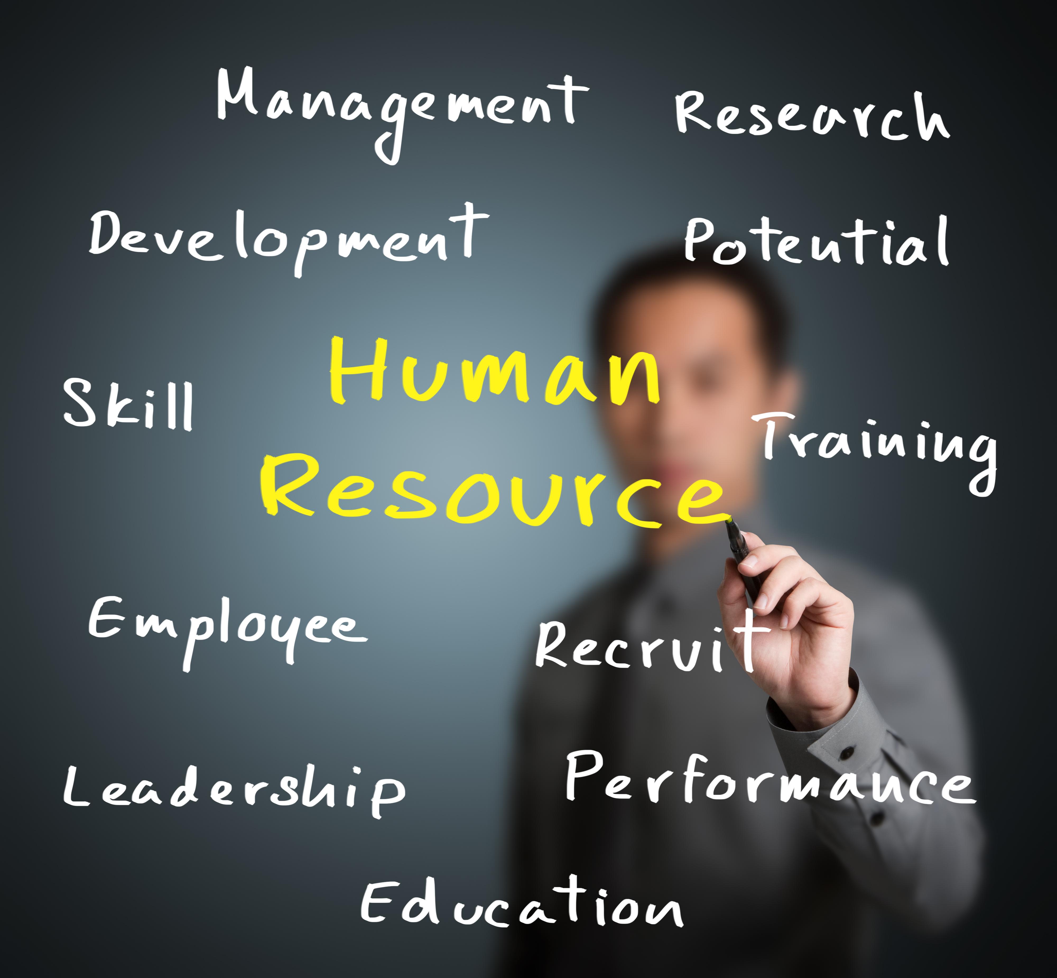Tips_for_HR_Document_Management