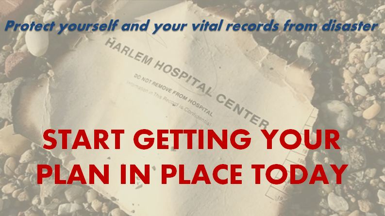 Protect_Vital_Records