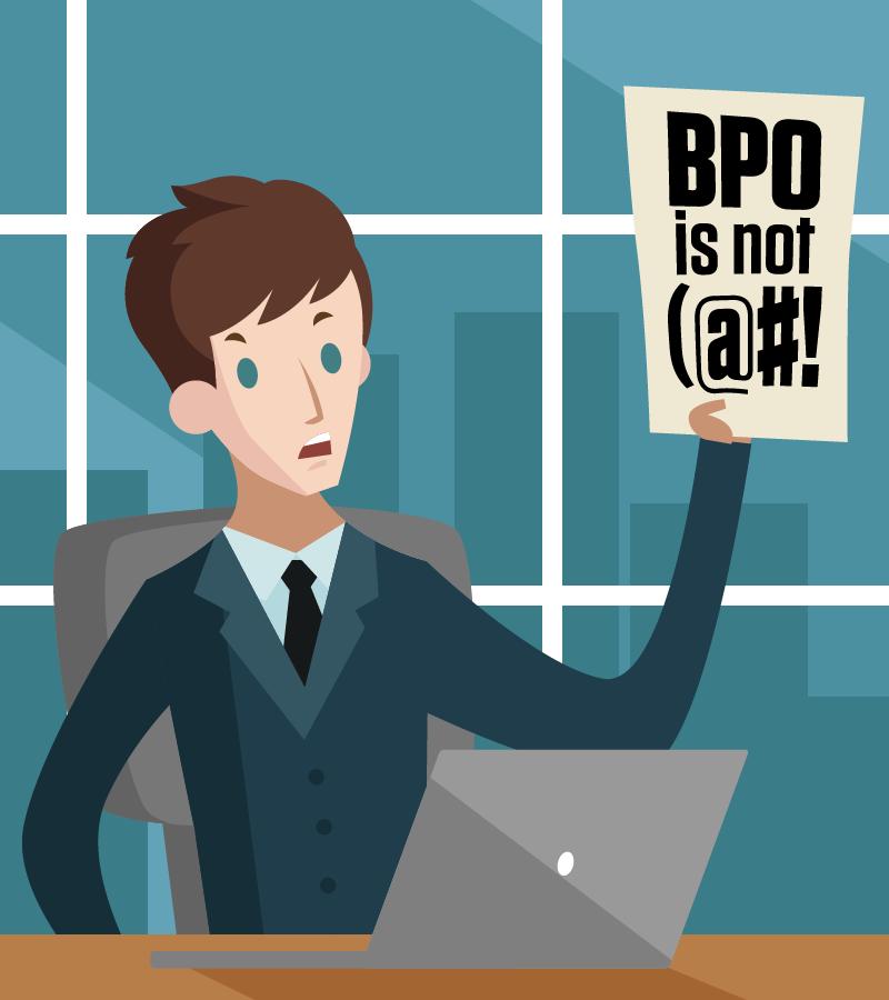 BPO_1.png