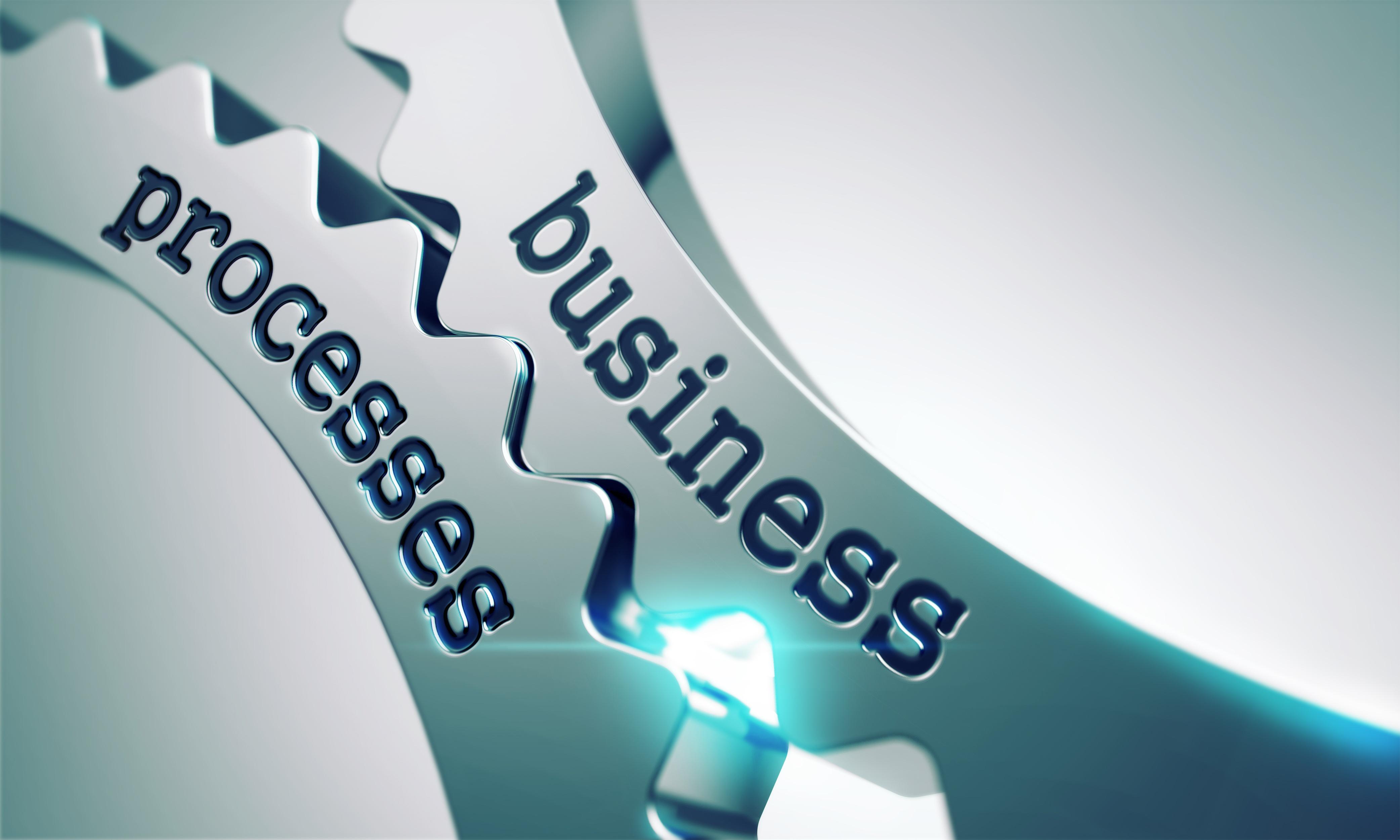 Gear business processes.jpg