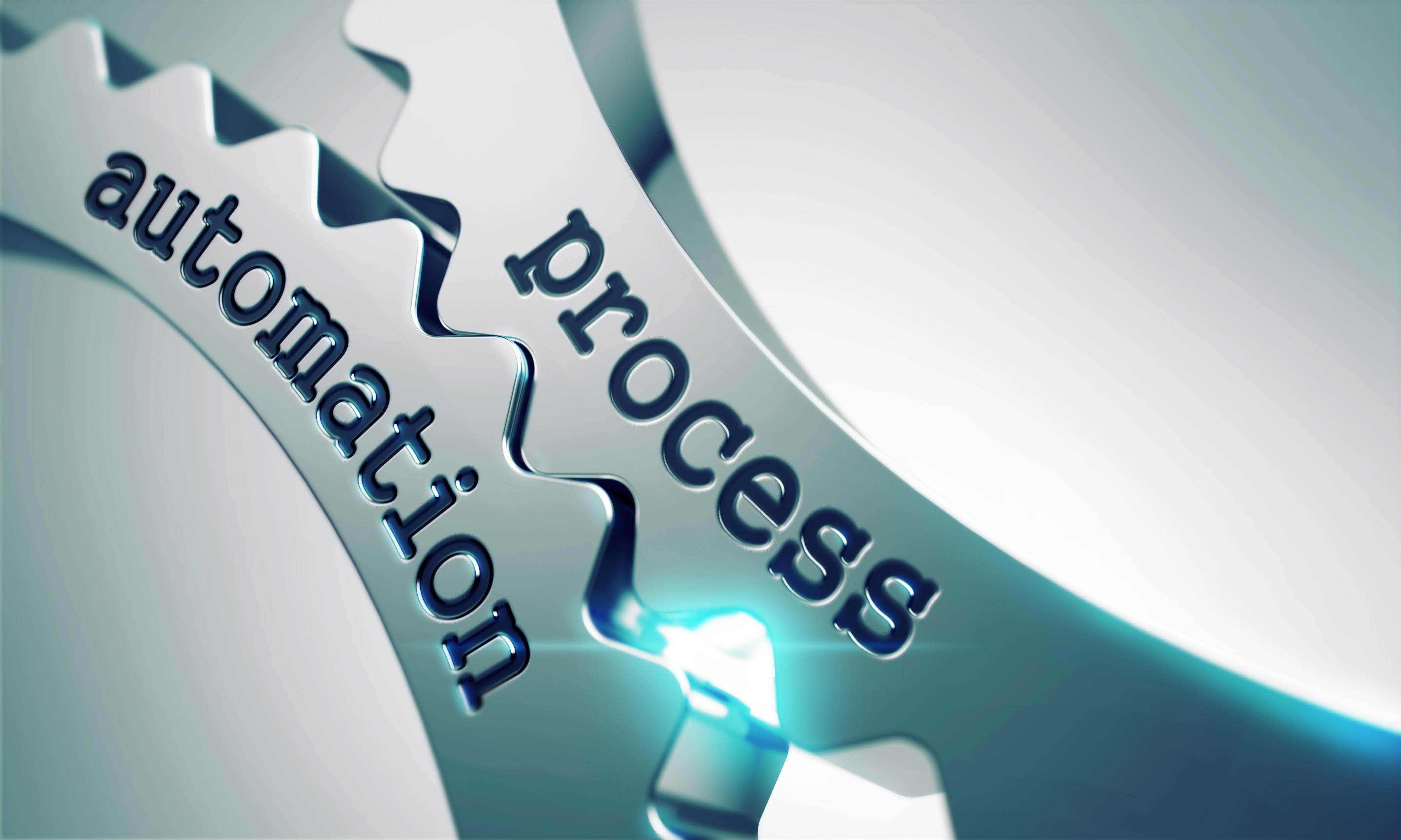 Gear process automation.jpg