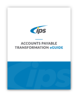 IPS-Accts-payable-eGuide-cover v2.1.png