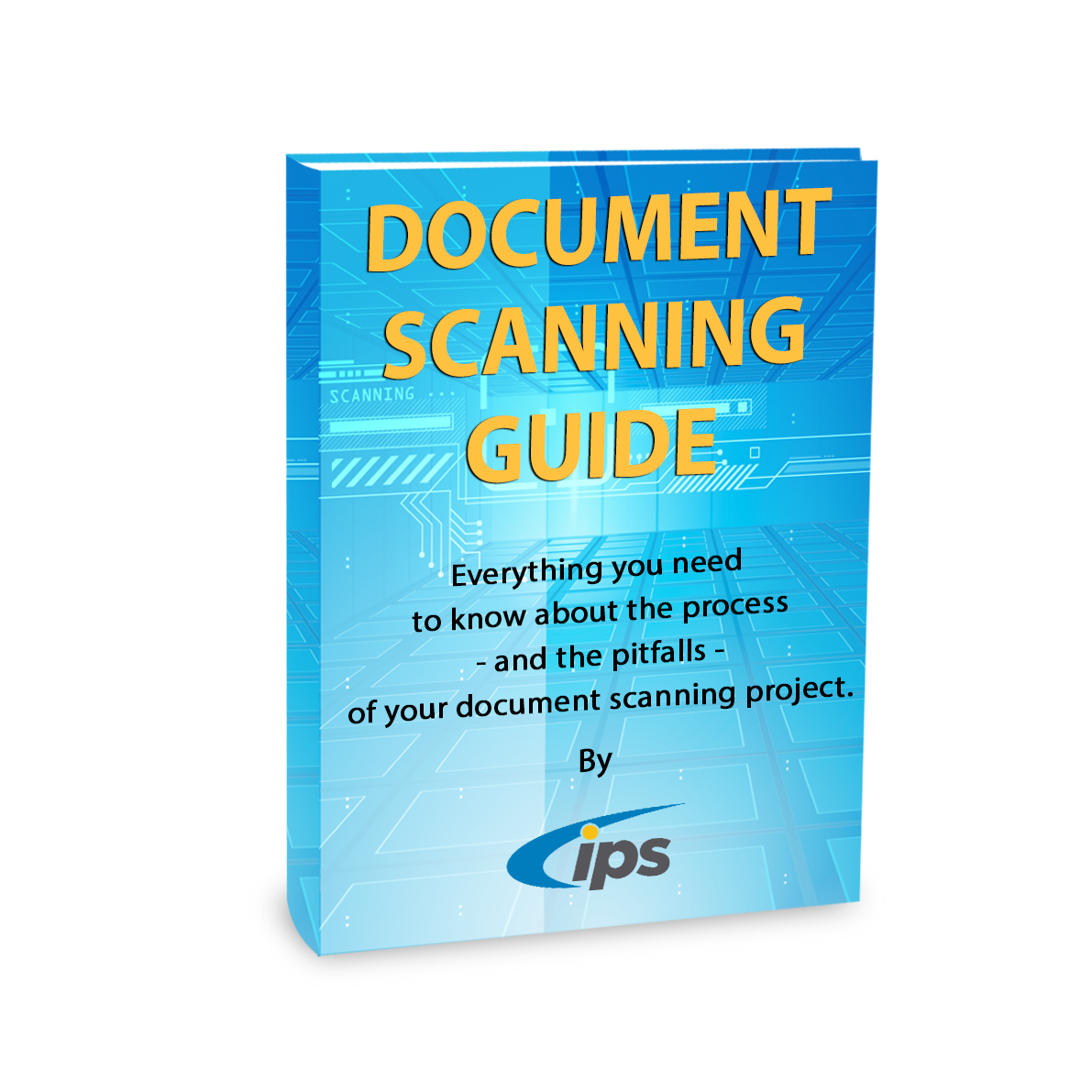 IPS-Doc-Scanning-Guide-cover v2.png