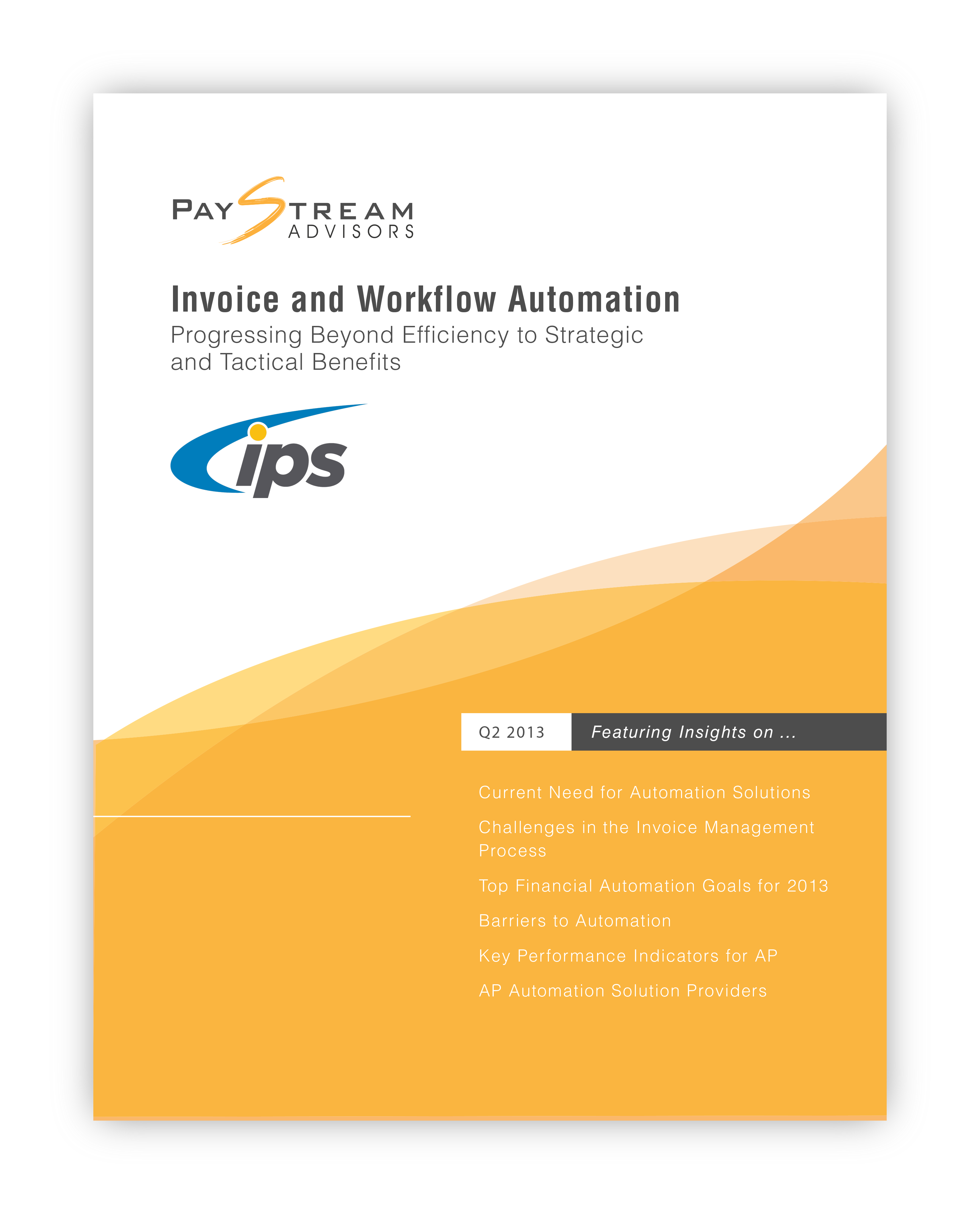 Paystream_Advisors_Report_IPS-cover v2.png