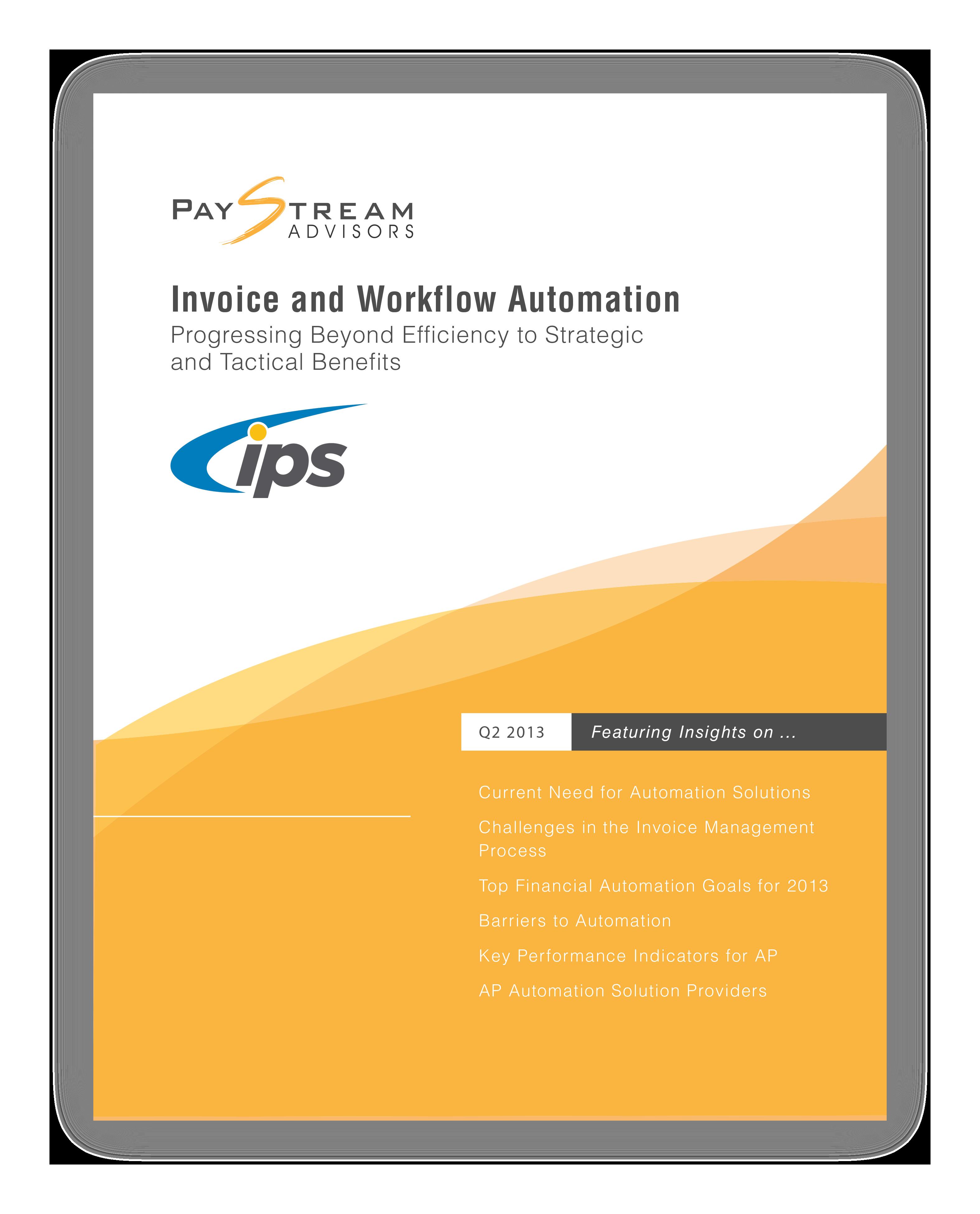 Paystream_Advisors_Report_IPS-cover v2.png