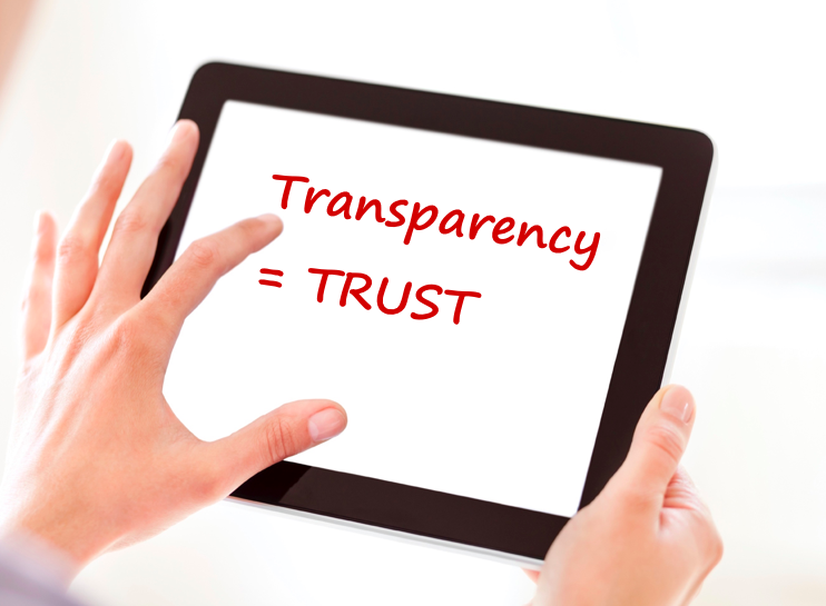 Transparency-Trust.png