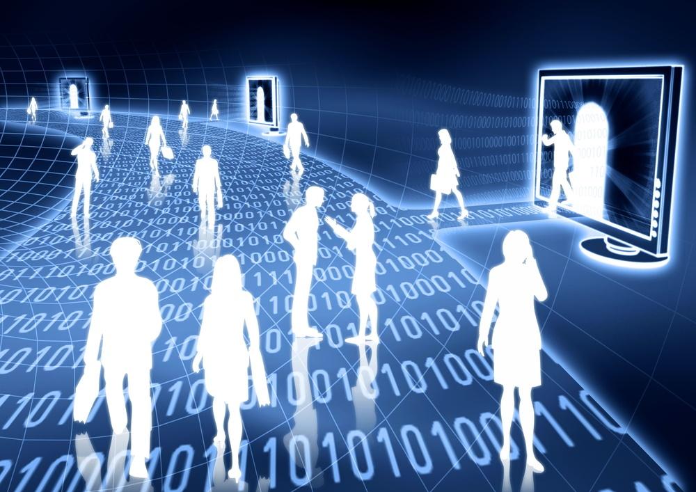 digital transformation people.jpg