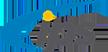 logo-ips-footer