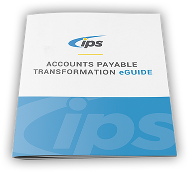 ips-accounts-payable-eguide.png
