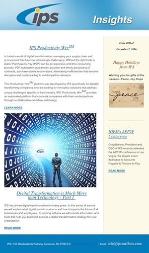 ips_insights_sample-300.jpg