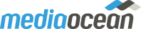 medocean_logo