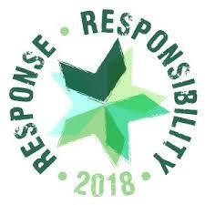 responseresponsibility.jpg
