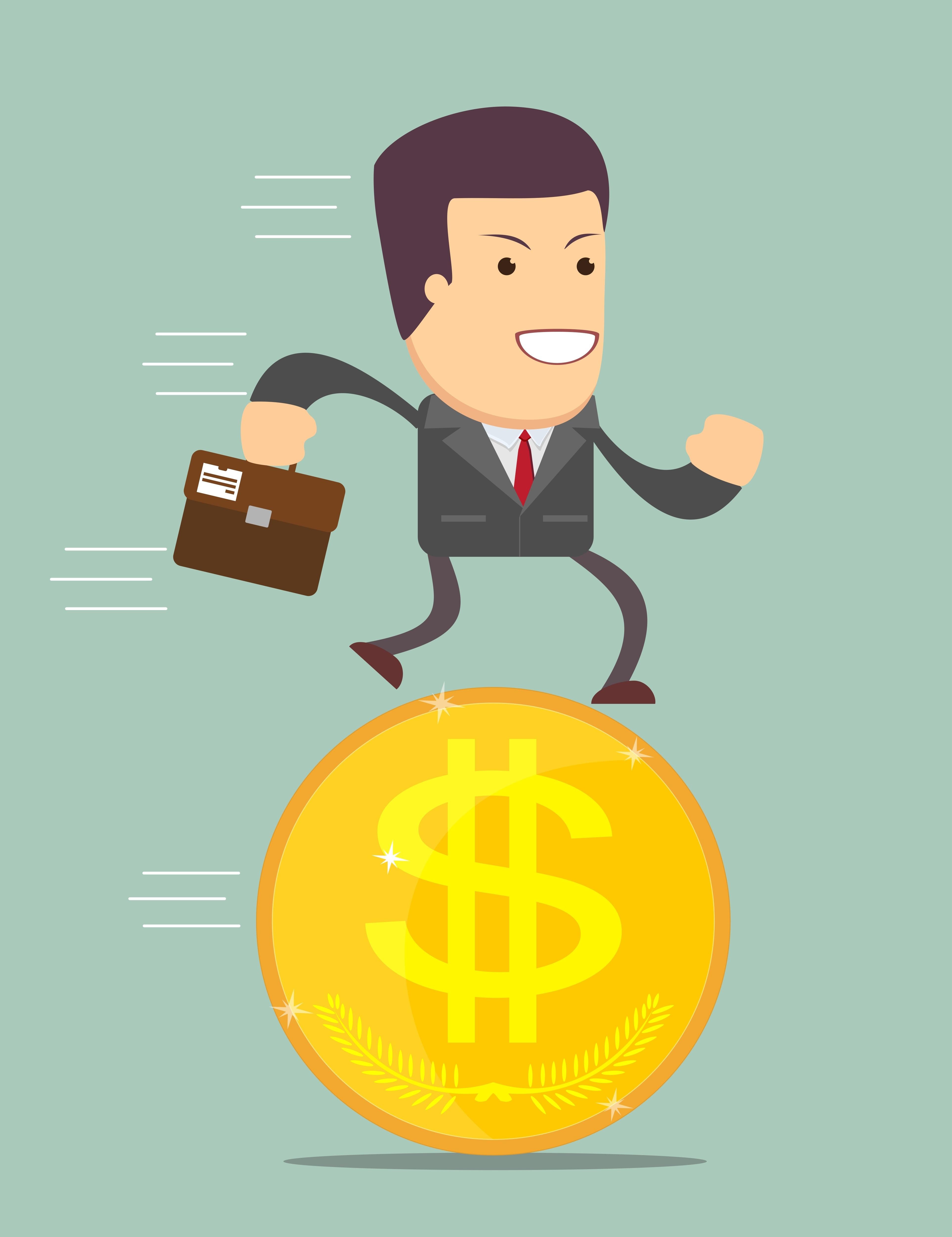 vCard_Blog_Cash.jpg