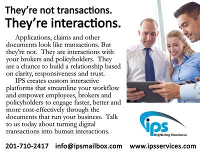 IPS-Ad-October-2015-Web