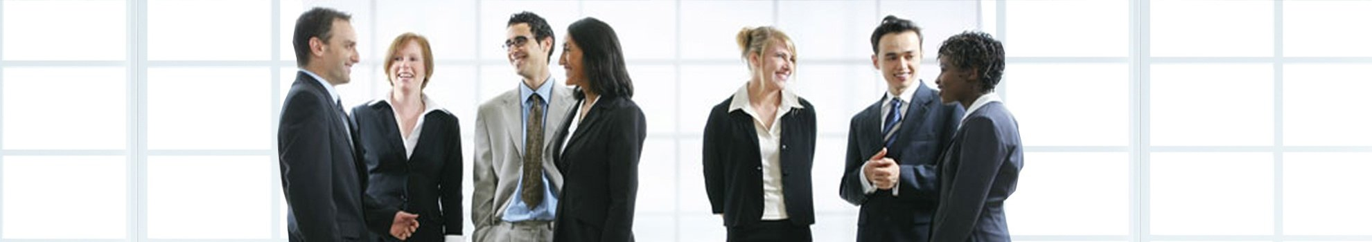 IPS_About_Careers_Banner