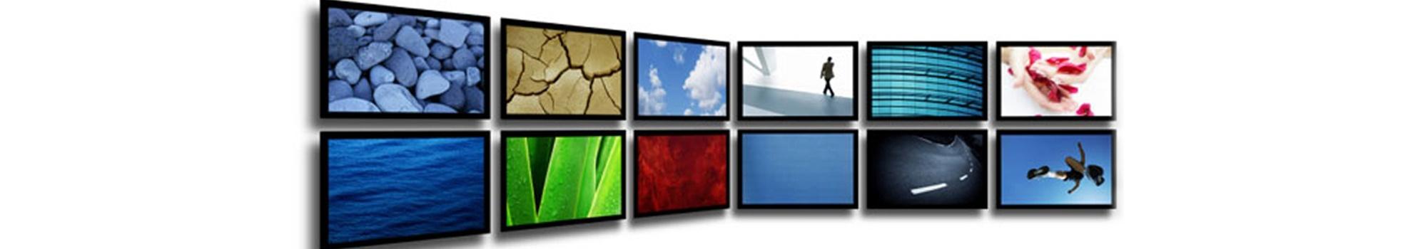 IPS_Industries_AdvertisingMedia_Banner