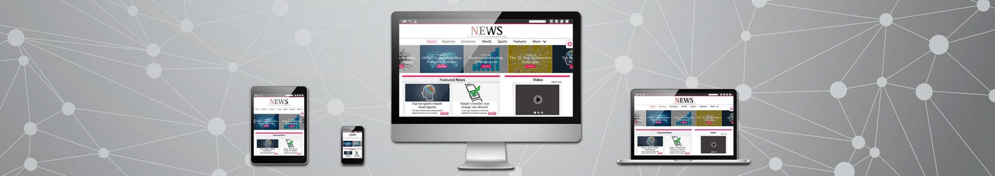IPS_ProductivityWrx_MediaAdAutomation_Banner